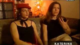 getlinkyoutube.com-My Husband Betty - Life with a transvestite