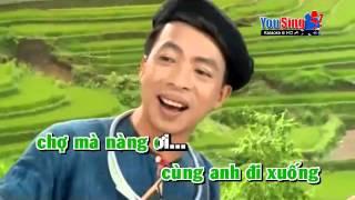 getlinkyoutube.com-Ka Truoc ngay hoi ban - Anh Tho ft Viet Hoan