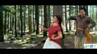 getlinkyoutube.com-Apadhbandavudu song