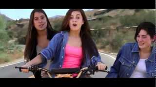 ONE DIRECTION´S FAN- KISS YOU- ARGENTINIAN VERSION