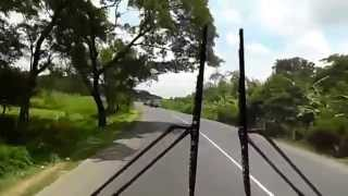getlinkyoutube.com-dhaka -chittagong highway