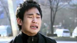 getlinkyoutube.com-Kim Soo Hyun: Hyemi & Samdong Hug