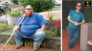 getlinkyoutube.com-Why You THINK Carbs Make You Fat | John McDougall, M.D.