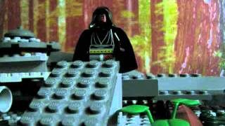 getlinkyoutube.com-The Return of Darth Maul