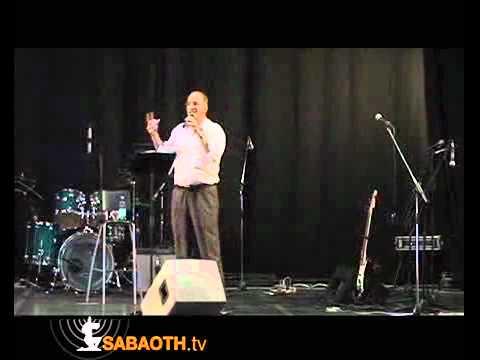 Domenica Gospel - 24 Maggio 2009 - La garanzia della parola - Matteo Roveglia