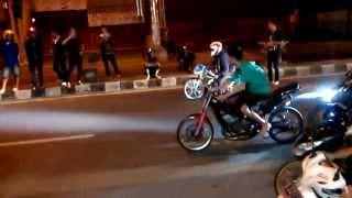 getlinkyoutube.com-FU Astroboy VS Ninja yudit serang trex ramtol Clgn