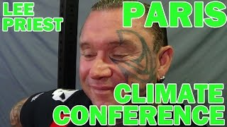 getlinkyoutube.com-LEE PRIEST and the PARIS CLIMATE CONFERENCE