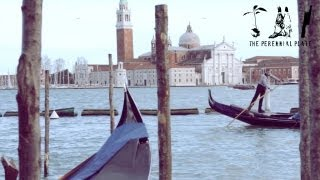 getlinkyoutube.com-10 Things We Love About Italy | The Perennial Plate's Real Food World Tour