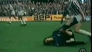 getlinkyoutube.com-1979-1980 Inter vs Juventus 4-0