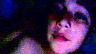 getlinkyoutube.com-Webcam video from March 25, 2015 07:34 AM (UTC)