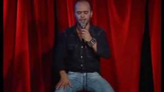 Fernando Rocha-tony e o padre width=