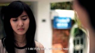 "getlinkyoutube.com-""หนังสั้น"" จูบแรก กระแทกใจ - First Kiss (ENG-SUB)"