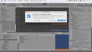 getlinkyoutube.com-Infinite Runner Engine 1.2 Tutorial : Object Pools and Scenario Manager