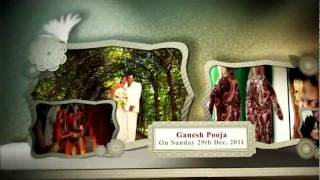 getlinkyoutube.com-wvs wedding taital (new)~1.mkv