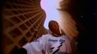 Craig Mack - Flava In Ya Ear