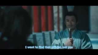 getlinkyoutube.com-Action Movies 2015   Jet Li Movies Full Movies   Chinese Movies 2015 Full Movie English