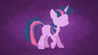 getlinkyoutube.com-Top 10 Facts - My Little Pony: Friendship is Magic
