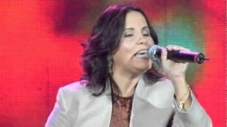 Razão De Viver - Melissa ( DVD 15 Anos Line Records )
