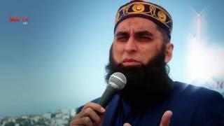 Junaid Jamshed Shaheed Last Naat  Main To Ummati Hoon