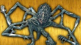 Bloodborne - Top Ten Boss Kills! (5)