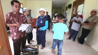 getlinkyoutube.com-Sunatan Masal Islamic Center Muara Siberut, Mentawai