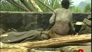 getlinkyoutube.com-La fuite de Mobutu Partie 1
