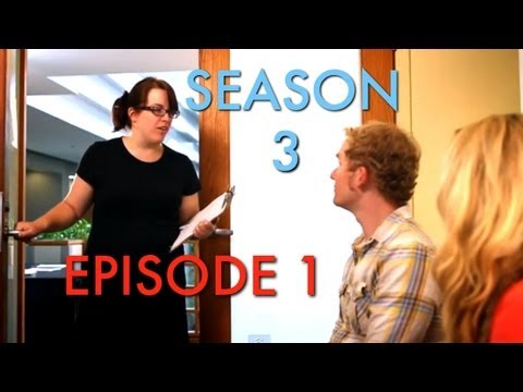 FUNEMPLOYED: SEASON 3, EPISODE 1