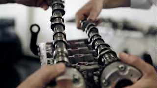 RTU eFone - Super Motor