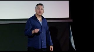 know your life purpose in 5 minutes-Adam Leipzig