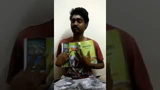Gilli movie dubsmash ( Vijay )