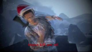 "getlinkyoutube.com-New Drake Song ""Game Of The Year Christmas"""