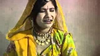 getlinkyoutube.com-Malji More Bole Re Song From Rajasthani Movie Champa Mathi By Rawal Solanki