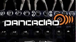 getlinkyoutube.com-PANCADÃO RACHA SOM  e BAILE CORREDOR