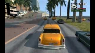 getlinkyoutube.com-San Andreas Beta ³ ' Exclusive Gameplay HD