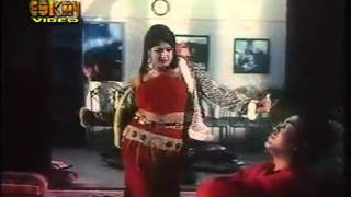 Moshumi Hot And Sexy Song   YouTube Mpeg2video.mpg