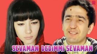 getlinkyoutube.com-Sevaman dedimmi sevaman (o'zbek film)   Севаман дедимми севаман (узбекфильм)