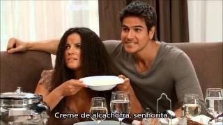 getlinkyoutube.com-La Gata - Capítulo 6 (Parte 2) Legendado em Português