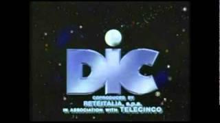 getlinkyoutube.com-DiC logo history UPdate