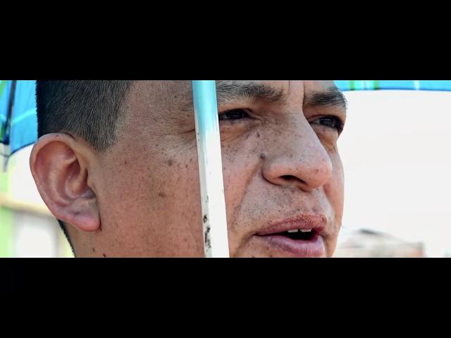UDN - Javier Ortega