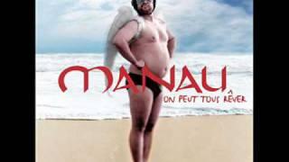 Manau - La tribu de Dana (Mr. Sam Requiem for a dream remix) view on youtube.com tube online.