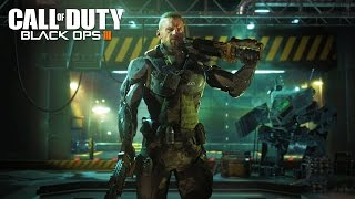 getlinkyoutube.com-Call of Duty: Black Ops 3 - Multiplayer NUCLEAR Gameplay LIVE! // Part 10 (Black Ops 3 Multiplayer)