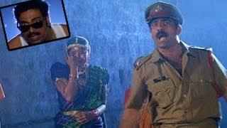 Raghu Babu Rape Attempt On actress Sangeetha