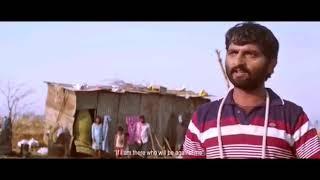 Baban Marathi movie trelar
