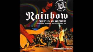 getlinkyoutube.com-Rainbow - Live In Gothenburg, SWE (1980-01-17)
