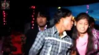 getlinkyoutube.com-Oraon Kurukh Song 2014 - Madwa | Oraon Kurukh Video Album : Oraon Kudukh Hits