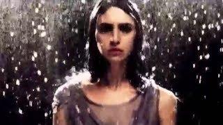 Cr7z   Blüte (Facebook Exclus7ve SubSonic23zone56 Musik-Video vom 25.02.2013)