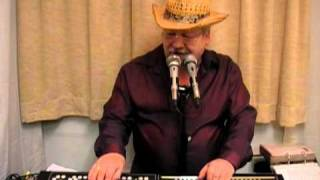 getlinkyoutube.com-Some broken Hearts never mend - Don Williams