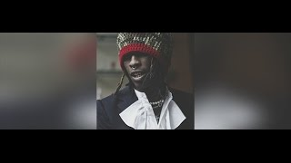 """getlinkyoutube.com-Rich Homie Quan x Future x Young Thug Type Beat - """"Situations""""   (Prod. By @1YungMurk)"""