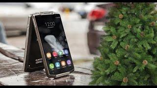 getlinkyoutube.com-Oukitel K10000 Full Review(MTK 6735P Best Pokemon GO Phone)The Battery Beast