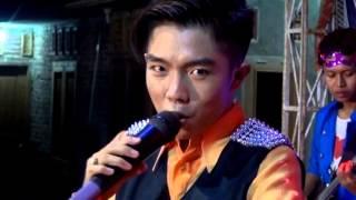 Gawe Wirang -  Asep  Rudistya - Naela Nada Live Bojong Babakan